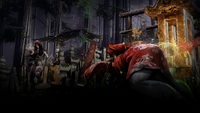 Killer Instinct Season 2 - Hisako Loading Screen 1