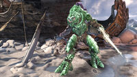 Arbiter Default Color 3