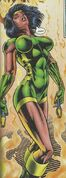 Orchid killer instinct comics6