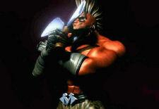 Chief-Thunder-killer-instinct-33604258-500-344
