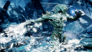 Glacius Crash-Site-900x506