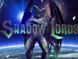 Shadow Lords