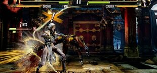 Fighting-Killer-Instinct-1-700x325