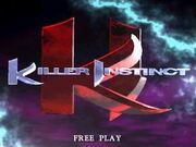 Killer-Instinct-the-90s-23278352-640-480