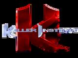 Killer Instinct (1994 video game)