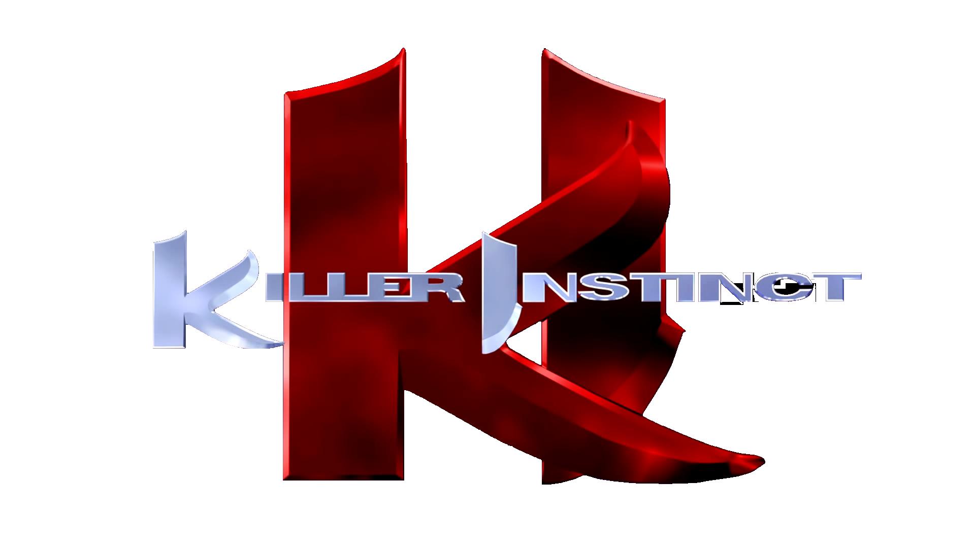 Killer Instinct 1994 Video Game Killer Instinct Wiki Fandom