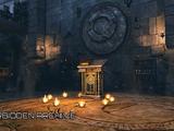 Forbidden Archive