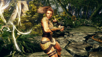Maya Screenshot 3