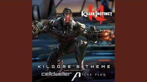 Kilgore's Theme