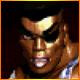 TJ Combo KI2 Profile