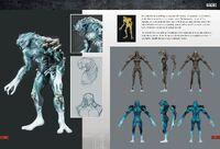 Killerinstinct3-glacius-concept-prima