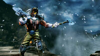 S killerinstinct 082013 03