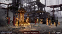 08-village-of-whispers