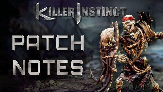 killer instinct ultra edition not working