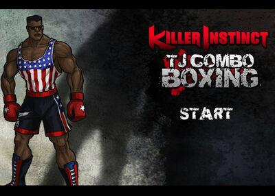TJ-Combo-Boxing