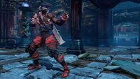 Shadow Jago 11
