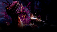 Killer Instinct Season 2 - Maya Loading Screen 3