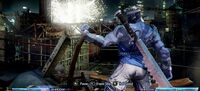 Shadow Jago