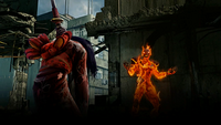 Killer Instinct Season 2 - Hisako Loading Screen 7