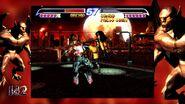 Killer Instinct 2 Classic Xbox One 20