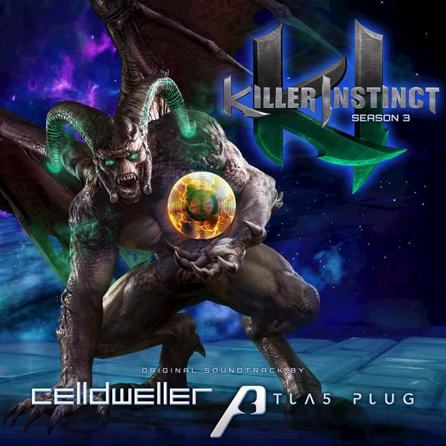 killer instinct season 3 original soundtrack killer instinct wiki