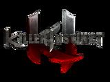 Killer Instinct (series)