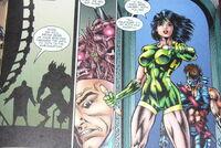 Orchid killer instinct comics5