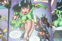 Orchid killer instinct comics4