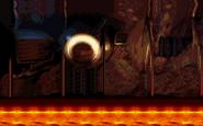Eyedol's stage 1