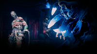 Killer Instinct Season 2 - Kan-Ra Loading Screen 7