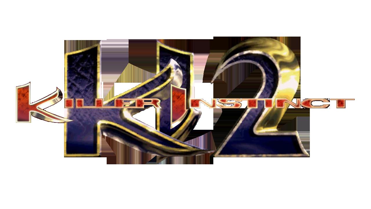 killer instinct 2 rom