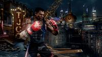Killer Instinct Season 2 - TJ Combo - Downtown Demolition