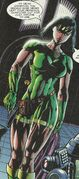 Orchid killer instinct comics1