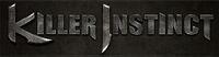 Killer Instinct Xbox One Logo