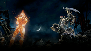 Killer Instinct Season 2 - Cinder Loading Screen 2