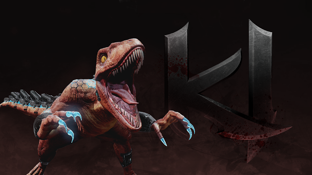 File:Riptor Background NoText.png