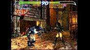 Killer-instinct-classic-only-comes-in-ki-ultra-edition-1102916