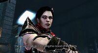 Mira Shadow Lords01