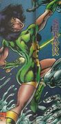 Orchid killer instinct comics3