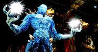 E3-2013-killer-instinct