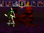 Orchidselect94