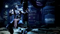 Shadow Jago S1