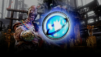 Killer Instinct Season 2 - Kan-Ra Loading Screen 3