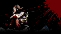 Killer Instinct Season 2 - Maya Loading Screen 7