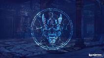 Omen Emblem2 Wallpaper 1920x1080-1
