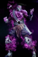 Shadow Jago Shadow Skin