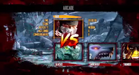 Arcade Season 1