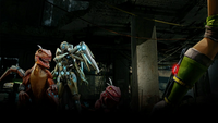 Killer Instinct Season 2 - ARIA Loading Screen 6