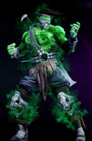 Shadow Jago Mimic Skin