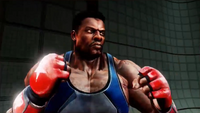 Killer Instinct Season 2 - TJ Combo appears